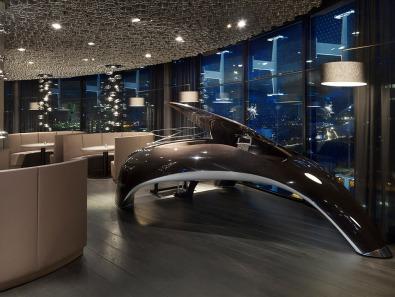 g1-amsterdam-interieur-sky-loungebar-pi-whaletone