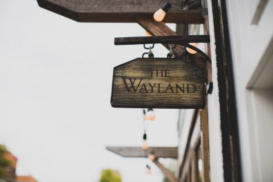 Copy+of+The_Wayland_Oct2014_selects-032